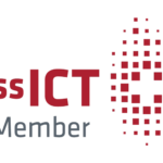 Member of Swiss ICT