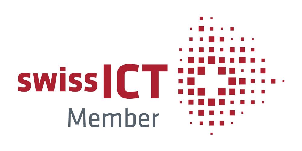 Member of Swiss ICT