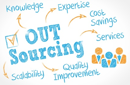 How To Successfully Outsource Software Development | Software ...