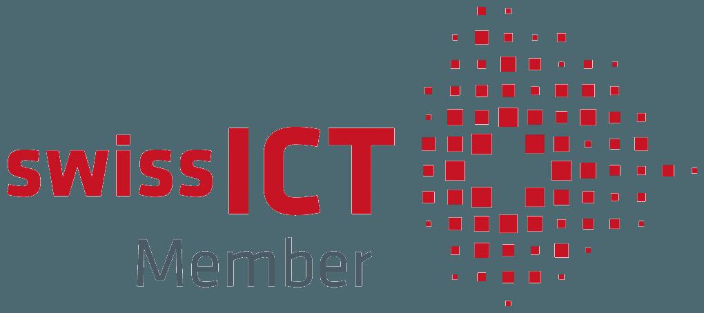 Swis ICT Member basel
