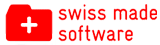Swiss made software basel